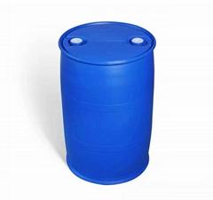 200L甲醇塑料桶 耐高溫耐腐蝕 甲醇塑料包裝桶 質優價廉
