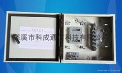 光纖配線箱