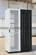 光纖配線櫃