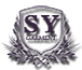 shengyu garment Co.Ltd
