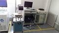 供應二氧化碳激光打標機 2