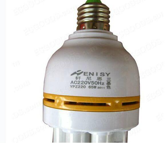 LED激光打碼機 1