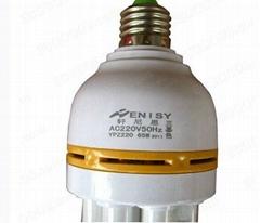 LED激光打码机
