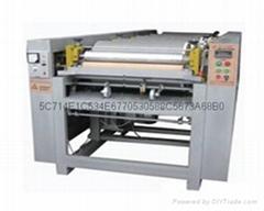 編織袋印刷機