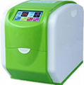 Green Intelligent Wet Tower Dispenser