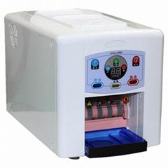 智能湿巾机冷热自选家用现制现用