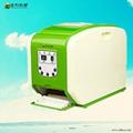 全自动智能冷热湿巾机 家用现制