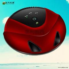 廠家供應高品質智能車載空氣淨化器去除甲醛殺菌PM2.5