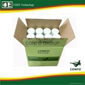 2016 NEW Best quality CONFO essential