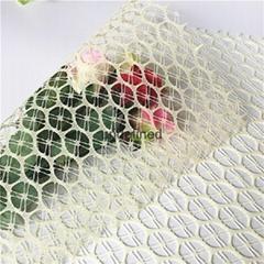 Pretty Poly Deco Mesh Fabric Roll