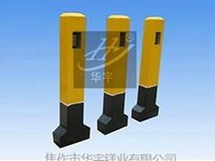 华宇镁业供应水泥测试桩