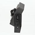 2016 D-VITEC CCTV Surveillance ATM Camera 1.3MP USB Color Pinhole Mini CAMERA