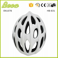 CE bicycle helmet
