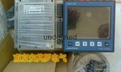 電力分析儀現貨UMG 508德國原裝進口Janitza
