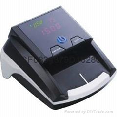 Counterfeit Detector (TC-705)