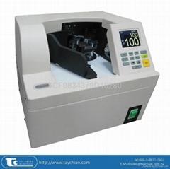 Desktop Vacuum Counter (TC-5500H)