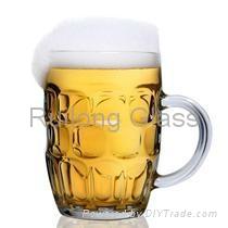 beer mug glass mug handle glass cup tea cup
