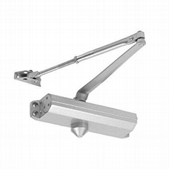 60-85KG Automatic Heavy Duty FIRE RATED Door Closer