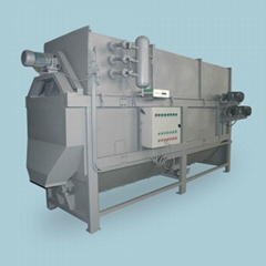 Automatic Bag Slitter with High Quality and Best Price