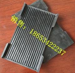 7a-3型复合橡胶垫板