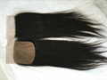 Top Beauty direct supply 100% human hair