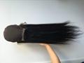 longer hair cheap quality wigs for women 2