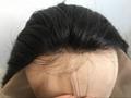 longer hair cheap quality wigs for women 3
