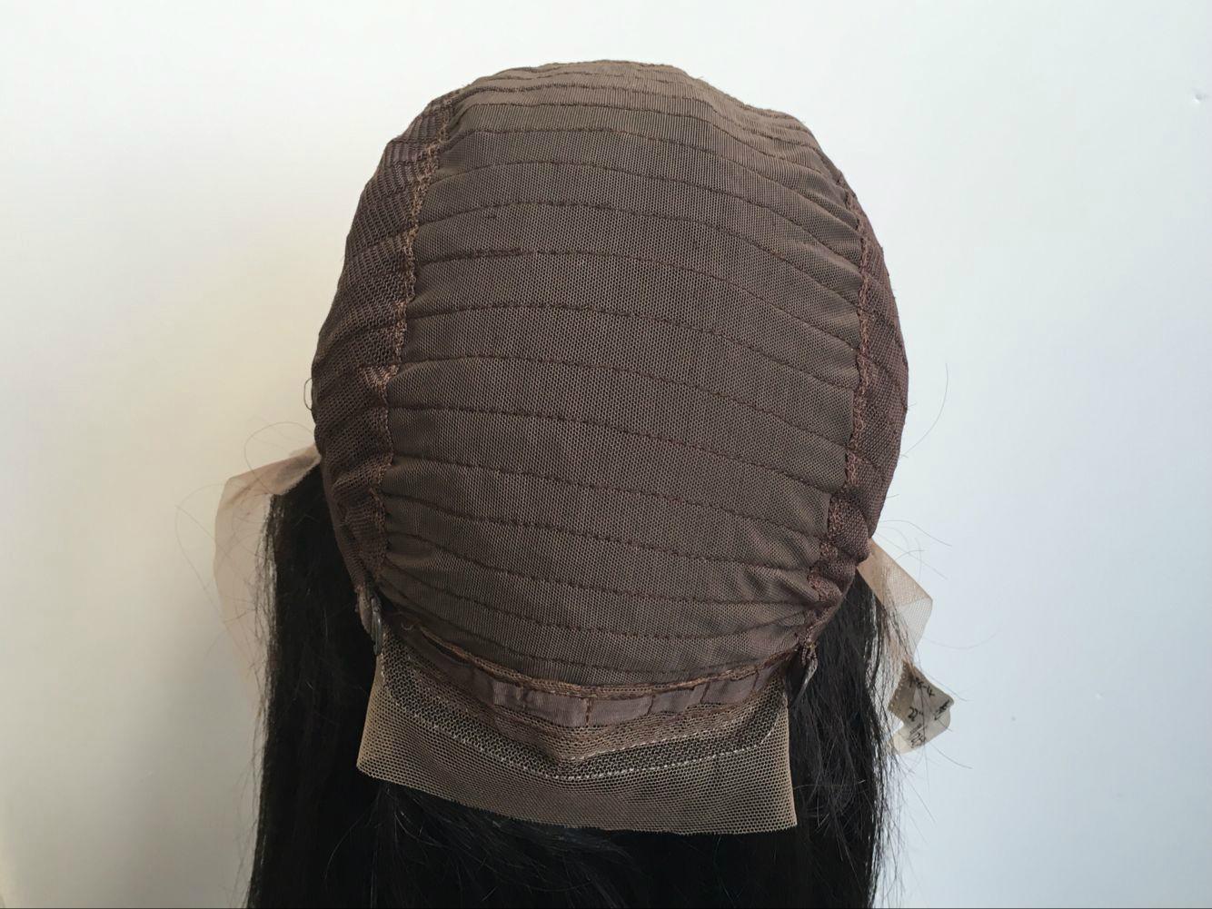 longer hair cheap quality wigs for women 4