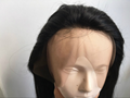 longer hair cheap quality wigs for women 5