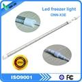 IP65 220v V  shape mini led freezer light