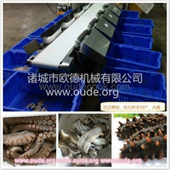 zhucheng oude machinery co., ltd.