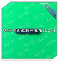 FH26W-35S-0.3SHW广濑HRS连接器35P