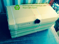 ISUZU FUEL TANK 1000*500*530mm 260 liter