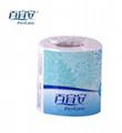 Wholesale Virgin Pulp Bulk Hemp Printed Toilet Tissue
