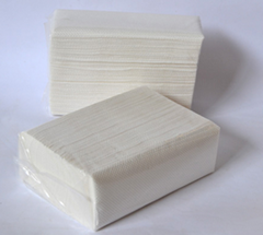 Glue Lamination 2-Ply Pr