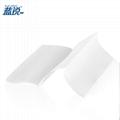 Glue Lamination 2-Ply Premium Z fold Hand Paper Towel 4