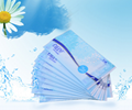 Soft Baby Nonwoven Wet Wipes For Travel