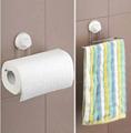 Best Selling Kitchen Paper Towel