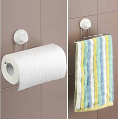Best Selling Kitchen Paper Towel Manufacturer