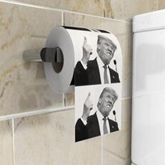 Wholesale Custom Printed Donald Trump