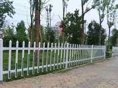 外墙塑钢围栏