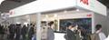 2016深圳國際工業自動化及機器人展覽會 4