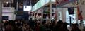 2016中國國際非標自動化產業展覽會(現場訂製大會) 2