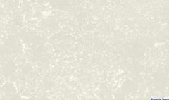 Artificial quartz stone beige