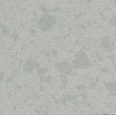 engineered quartz stone countertop white