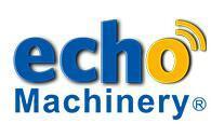 Echo Machinery