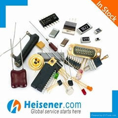 Offer ON Electronic Components