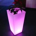 planter flower pot for home garden  5