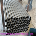 ISO 9001 verified cold rolled honed seamless steel piping  3