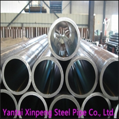manufacture price bks honed DIN2391 hydraulic steel tube